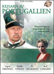 kejsarn av portugallien recension