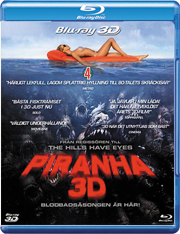 piranha the jaws of death Piranha (1978) following the release of jaws in 1975,  producing such patently obvious imitations as orca, grizzly, mako: the jaws of death, and tentacles.