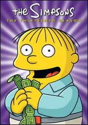 Marge Simpson komiska Porr amatör par kön videor